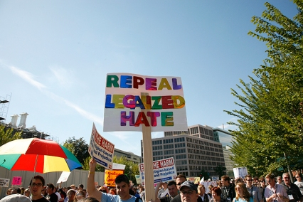 repeal legalized hate
