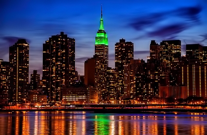 TP Green ESB skyline 5 17 13