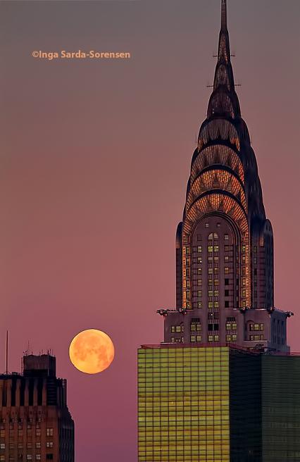 TP Morning moon nestles Chyrsler 1 17 14