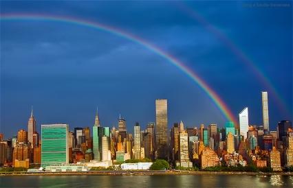 TP NYC rainbow 9 10 15